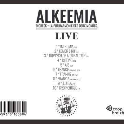 Digresk-Alkeemia-Live-back