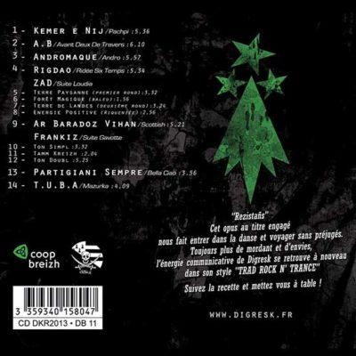 Digresk-Rezistans-back-discographie