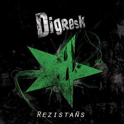 Digresk-Rezistans-font-dicographie