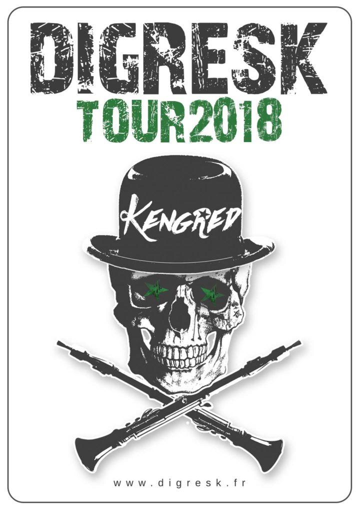 digresk-tour