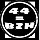 44-bzh