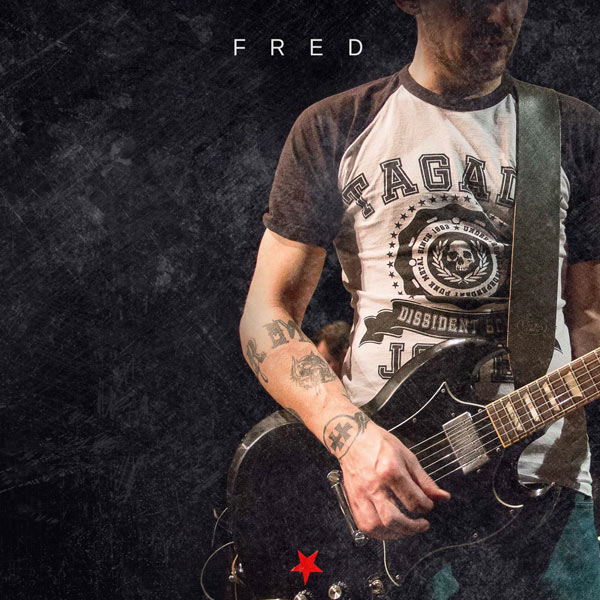DIGRESK----Fred