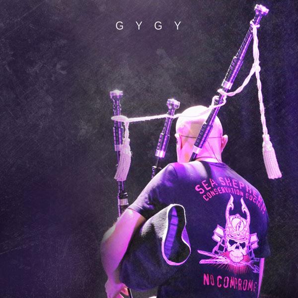 DIGRESK----Gygy