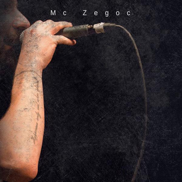 DIGRESK----McZegoc