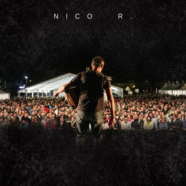 DIGRESK----NicoR