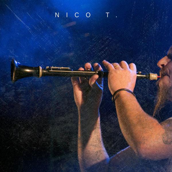 DIGRESK----NicoT