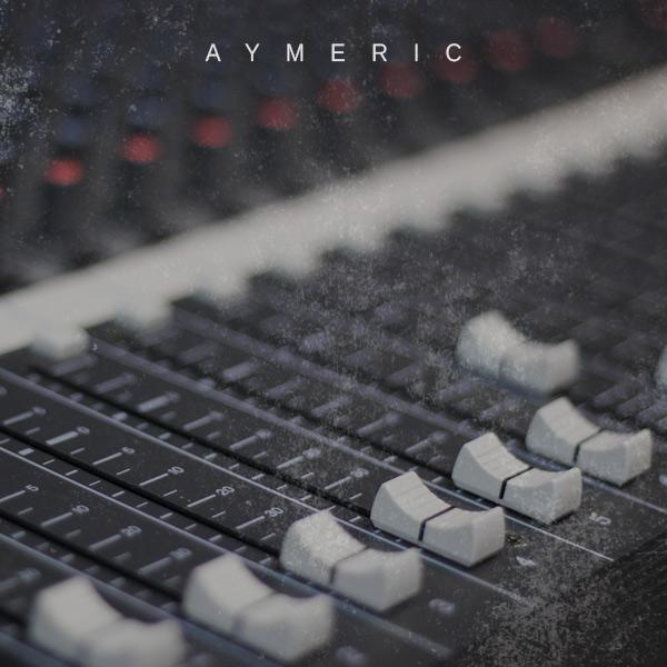 DIGRESK----aymeric