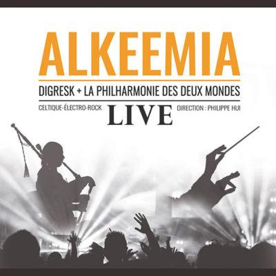 Digresk-Alkeemia-Live-front-discographie