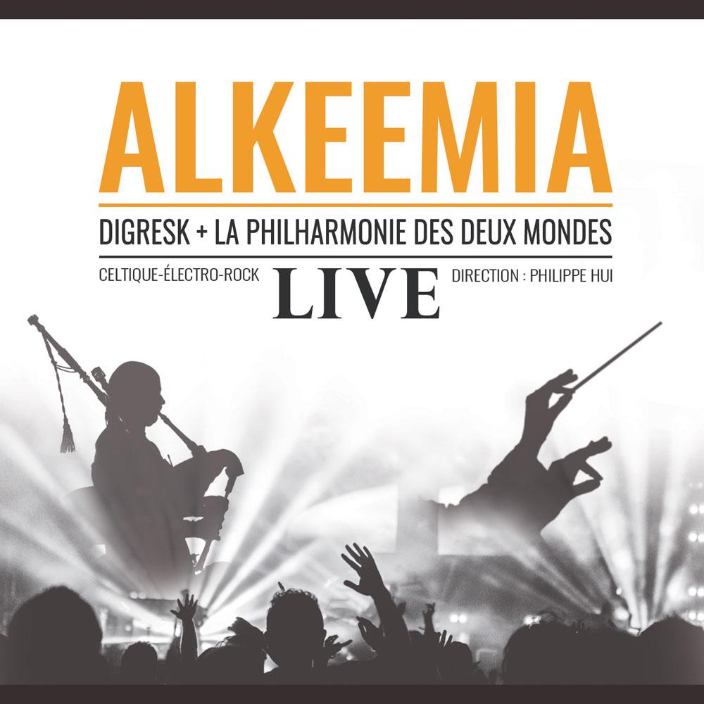 Digresk-Alkeemia-Live