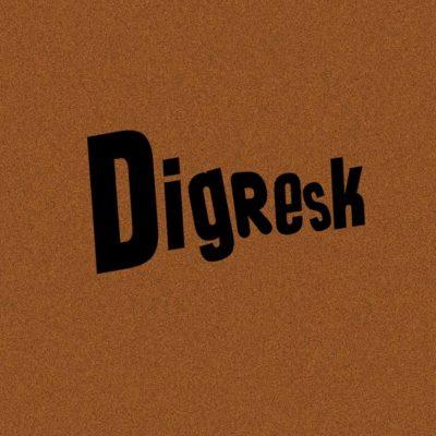 Digresk-EP2009