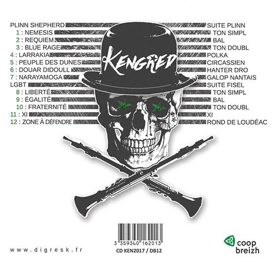 Digresk-Kengred-verso-discographie