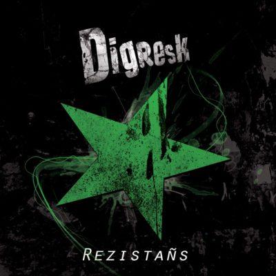 Digresk-Rezistans