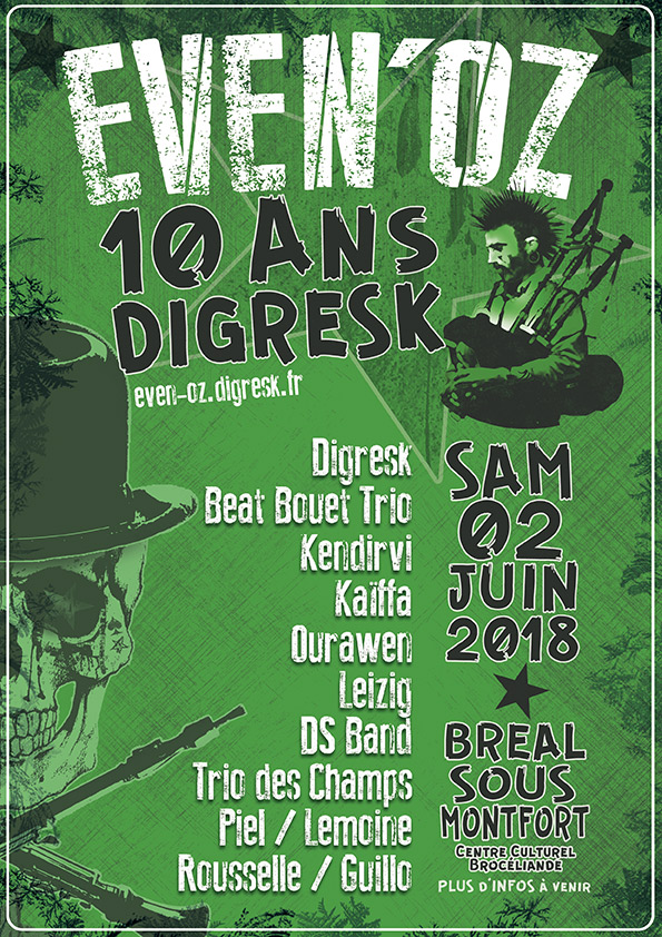 EVEN-OZ-10ans-digresk-2018