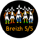 breizh5-5