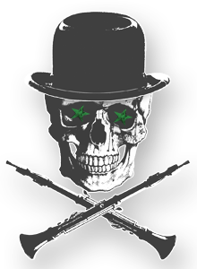 logo1-Digresk