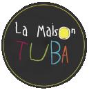 maison-tuba