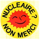 nucleaire-non