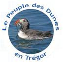 peuple_des_dunes_en_tregor