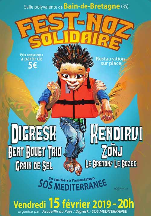 Digresk-Bain-de-bretagne-2019