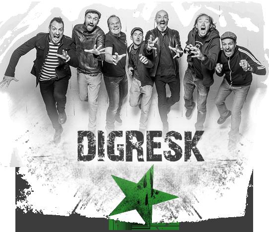 Digresk-logo-bio-siteweb