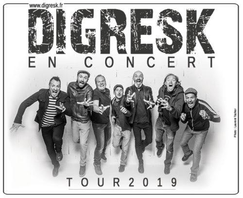 digresk-tour-2019