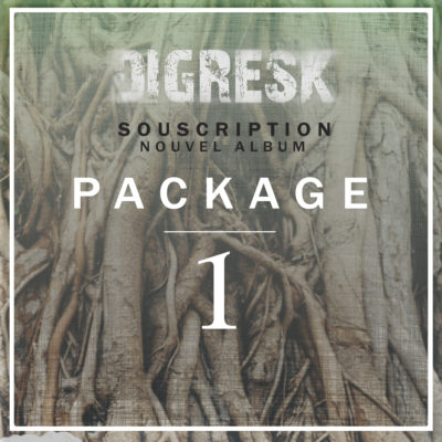Souscription Nouvel album Digresk package-1