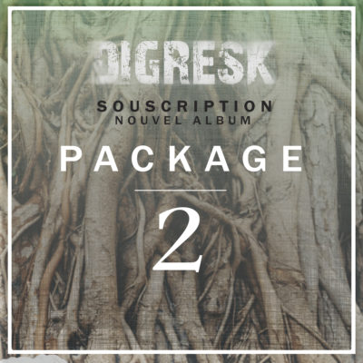 Souscription Nouvel album Digresk package-2