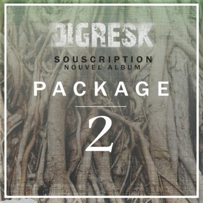 Souscription Nouvel album Digresk package-2