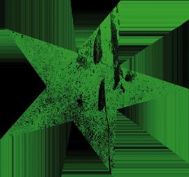 étoile Digresk