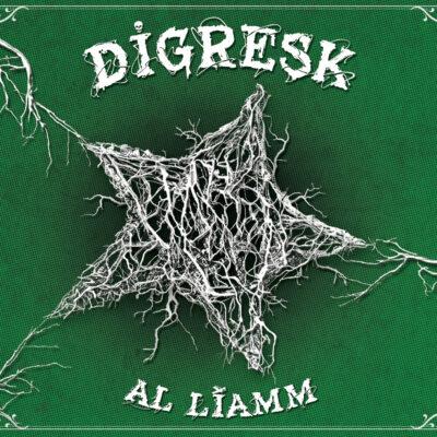 Digresk---Al-Liamm