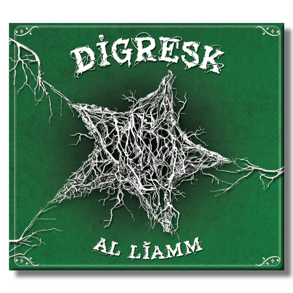 Digresk---Al-Liamm 2020/2021