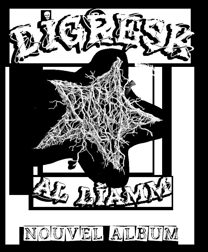 image2 accueil-al liamm-new album digresk