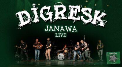 Digresk-2021-Live-Janawa-Al Liamm