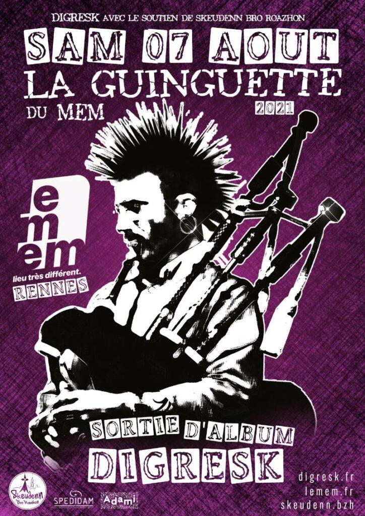 DIGRESK la Guinguette LE MEM 2021- FINALjpg